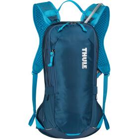 Thule UpTake Hydration Pack 8l, azul